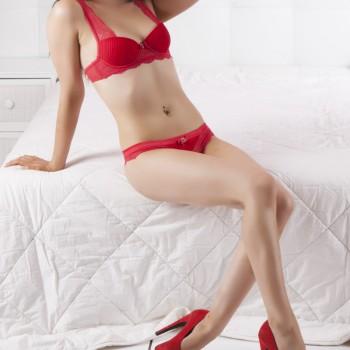 Alice Sydney Model